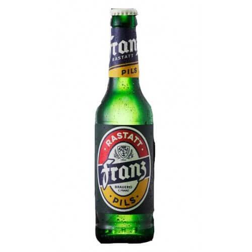Franz Pils
